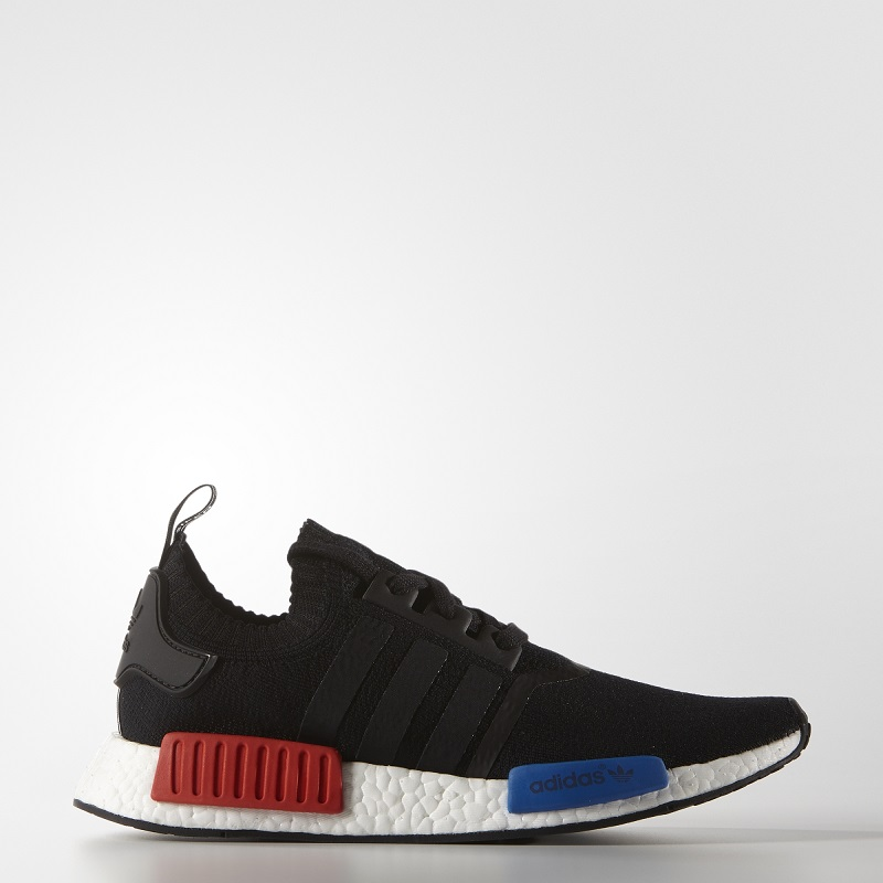 NMD in