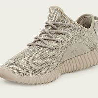 Adidas Yeezy 350 Tan Release in Manila, Philippines