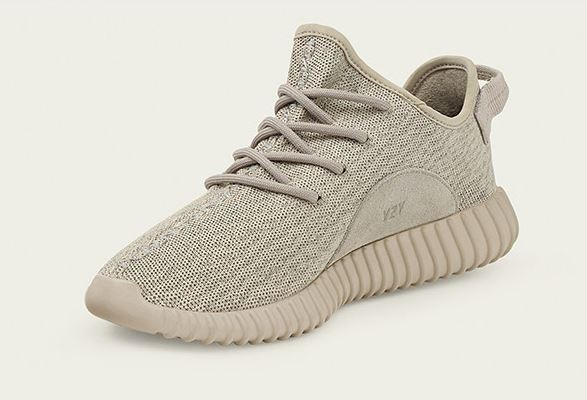 """62a808e7dcb It s time for another Adidas X Kanye West Yeezy Boost 350 Release. The Adidas  Yeezy 350 """"Tan"""". Yeezy 350 Tan s release date already made people in Manila  go ..."""