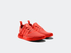 nmd-r1-monochrome-pack-triple-red