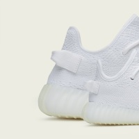 Yeezy Boost 350 V2 Cream White Pricing and Availability