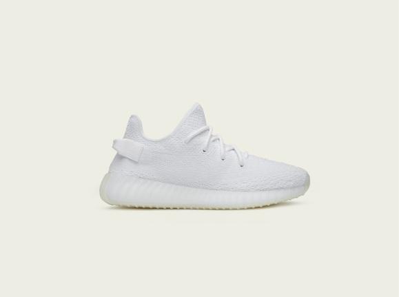 Adidas Yeezy Boost 350 v2 'Bred' Pre Release Megathread 2/11/17