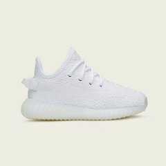 YeezyBoost 350 V2 Cream White Infant