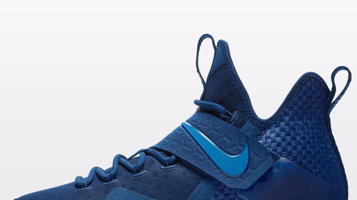 Nike unveils new Pinoy-inspired Lebron 14's Agimat/ Amulet