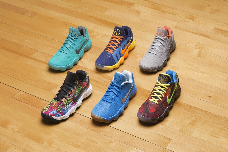 HYPERDUNK_CITY_PACK_01_native_1600.jpg