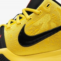 Nike Special Edition Kyrie 3 Mamba Mentality