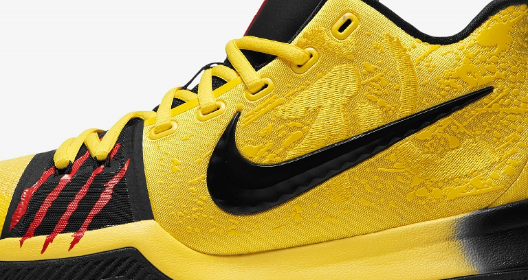 23f6c280e7fd Nike Special Edition Kyrie 3 Mamba Mentality – SoleRepublic
