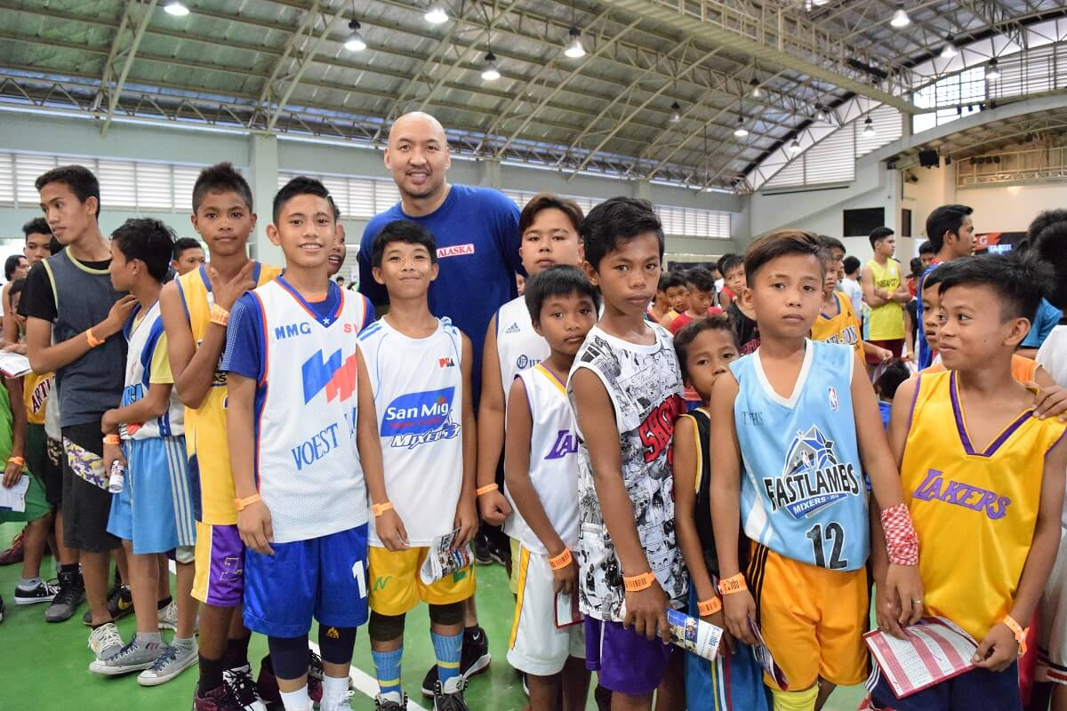 Jr. NBA Philippines Sets New Regional Selection Camp Attendance Record in Mindanao (1).JPG