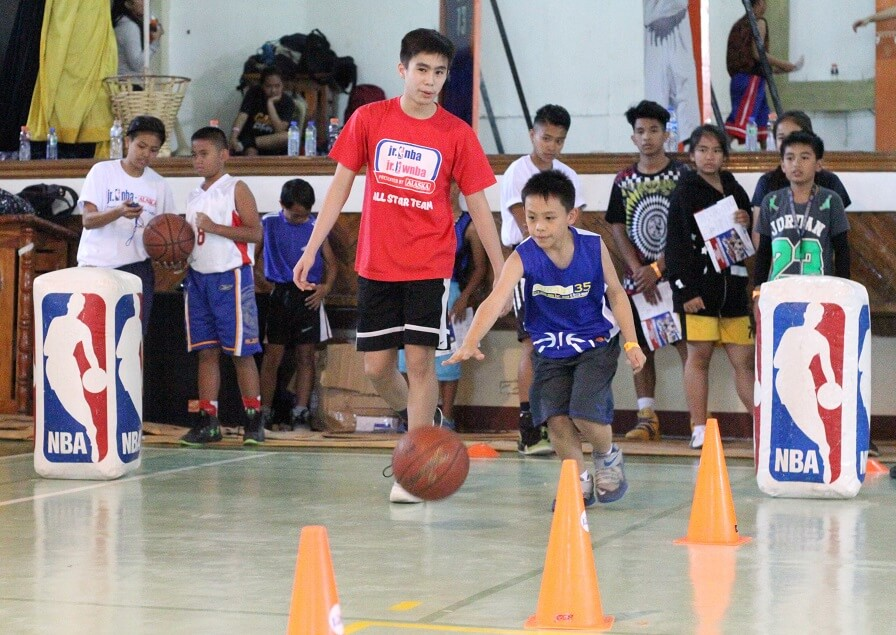 Jr. NBA Philippines 2018 Continues Search for Talented Young Ballers Nationwide (1).JPG