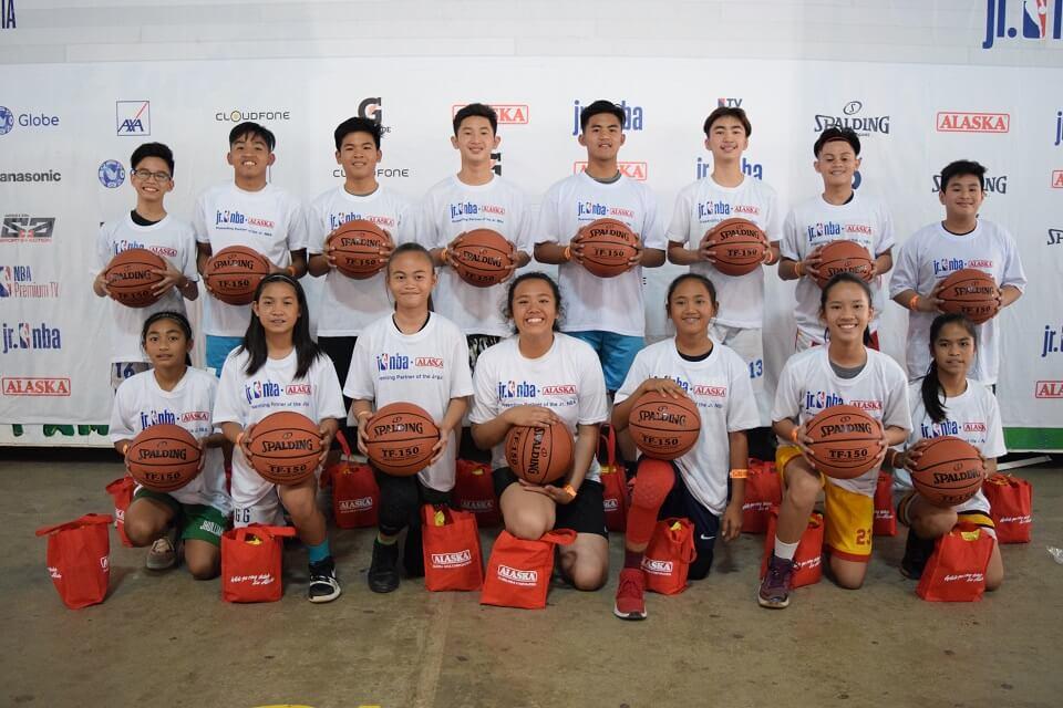 Top Jr. NBA North Luzon Regional Selection Camp (1).JPG