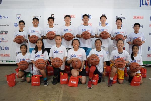 Top Jr. NBA North Luzon Regional Selection Camp (1).JPG