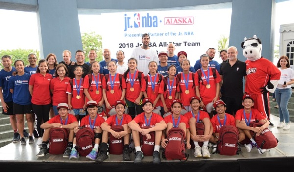 2018 Batch 11 of Jr. NBA Philippines All-Stars.jpg