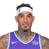 Sacramento Kings' Willie Cauley-Stein and WNBA Legend Sheryl Swoopes to visit the Philippines